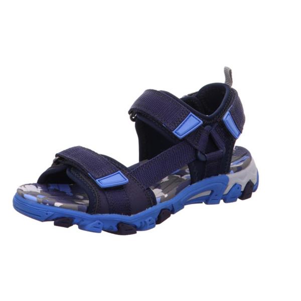 Superfit Henry sandal