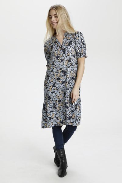 CU Giselle Dress