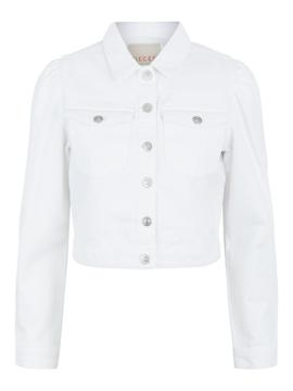 PC Greyson Ls Cr Jacket