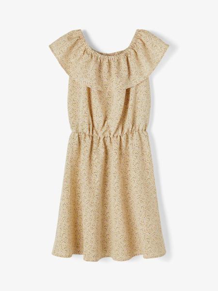 NKFFinne Ss Dress