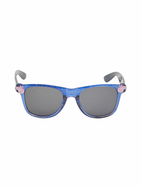 NMFPeppapig Manna Sunglasses