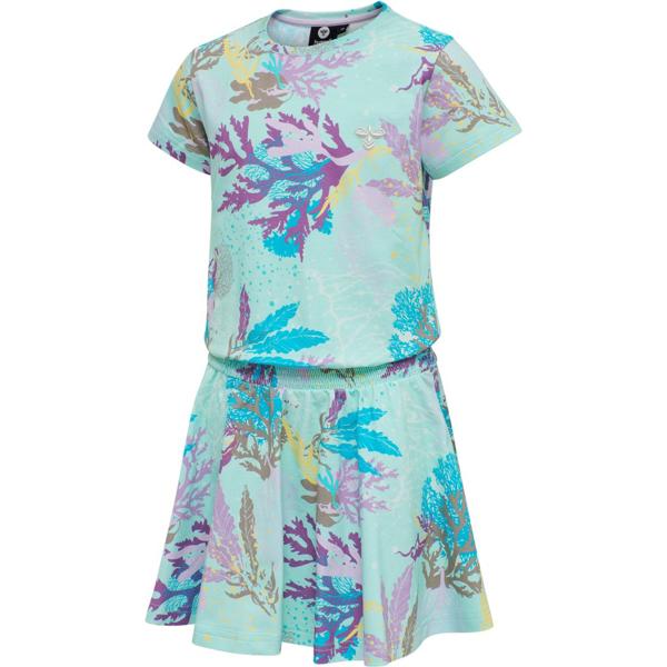 HMLSea Dress s/s