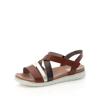 Rieker Clarino sandal