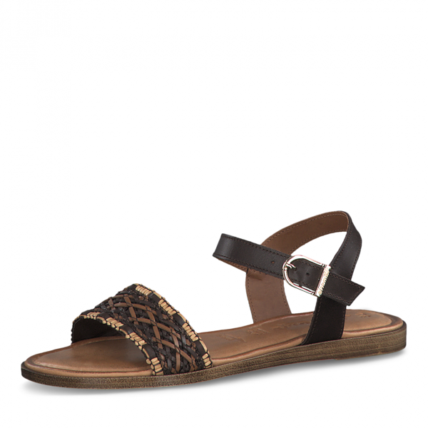 Tamaris sandal