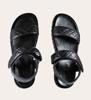 Billi bi Chiffon sandal