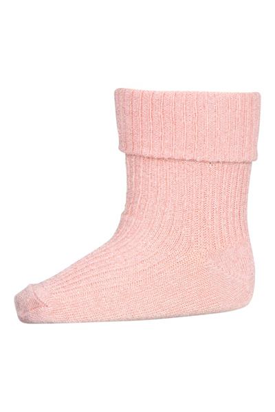 MP Ida Glitter Socks