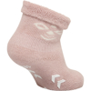Hummel Snubbie Socks