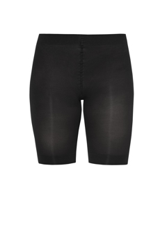 MP Microfiber Shorts 80 Denier