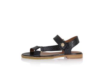 Billi bi Yango sandal