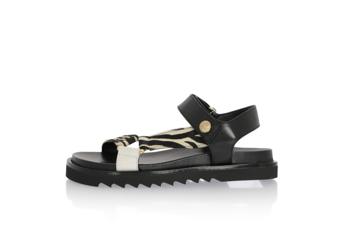 Billi bi Guanto/Indira sandal