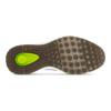Ecco ST.1. Hybrid sko