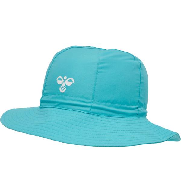 HMLStarfish Hat