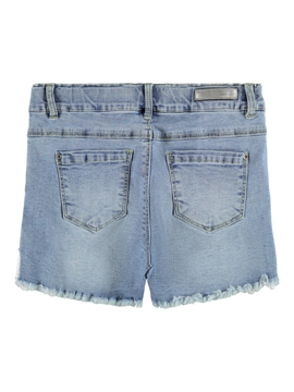 NKFSalli DNMBatiras Shorts