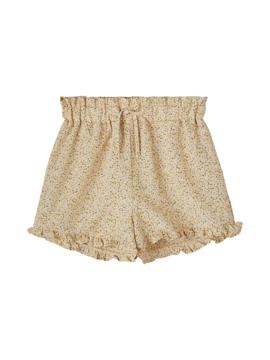 NKFFinne Shorts