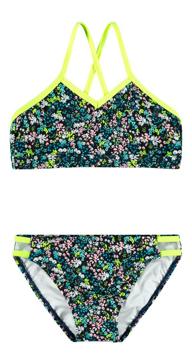 NKFZassy Bikini