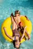 HML Zoey Swimsuit