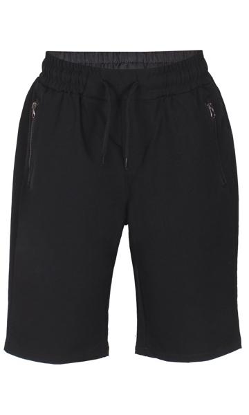 Dwg Franz Shorts
