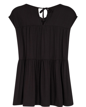 NU Gill Blouse