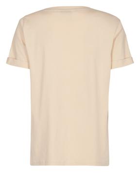 NU Cizzy T-shirt