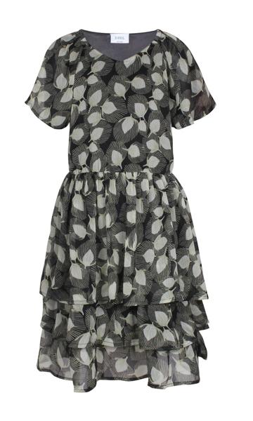 DXEL Metia Dress