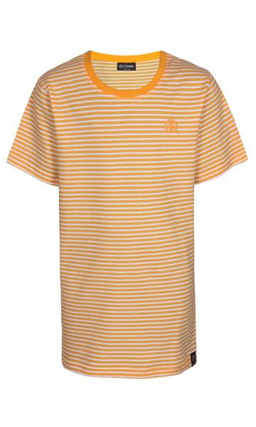 DXEL August T-shirt
