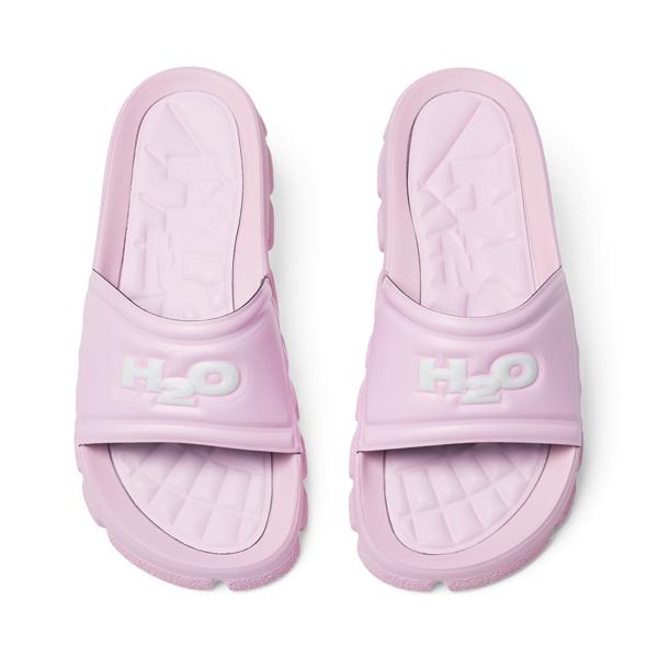 H2O sandal Trek