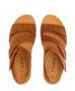 Gabor Sandal
