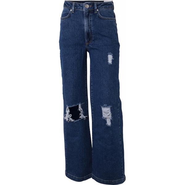 HOUND Wide Jeans Ella Augusta