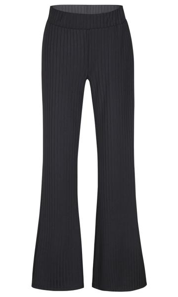 D-XEL Mona Pants