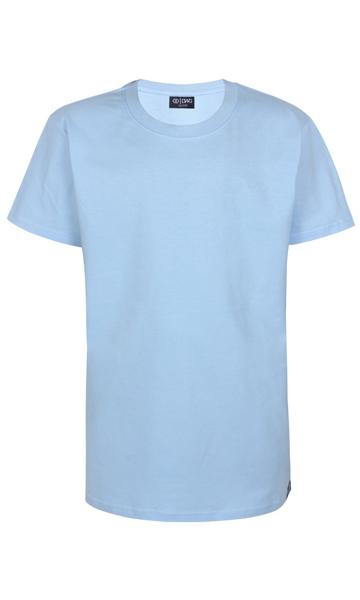 D-XEL Ernest T-shirt s/s