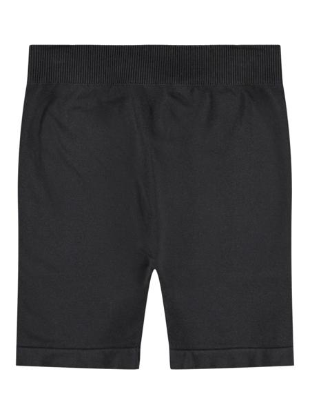 NKFHope Seamless Shorts Noos