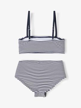 NLFZidali Bikini
