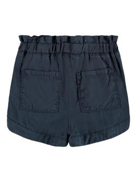NMFBecky Twitinda Hw Shorts Camp