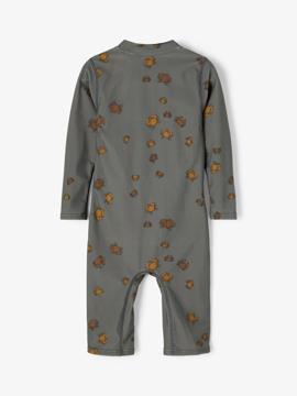 NMMFrods Ls Uv Swim Suit