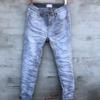 Cabana Living Skinny Jeans