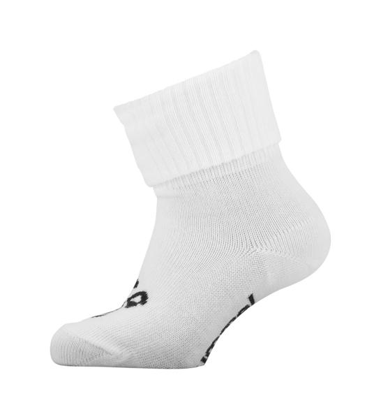 Hummel Sora Socks