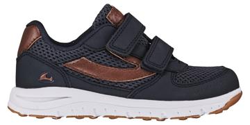 Viking Hovet WP sko