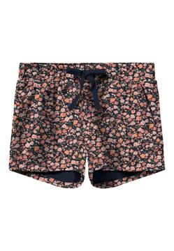 NMFVigga Shorts