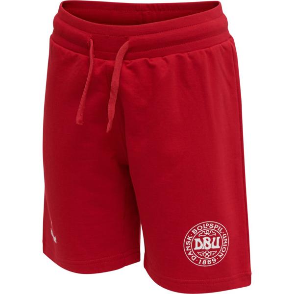 Hummel Fryd Shorts