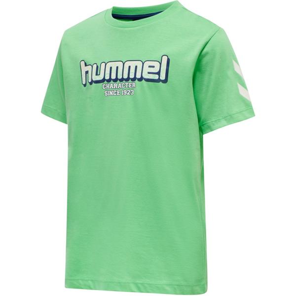 Hummel Panther T-shirt S/s