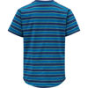 Hummel Crush T-shirt S/s