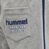 Hummel Breaker Shorts