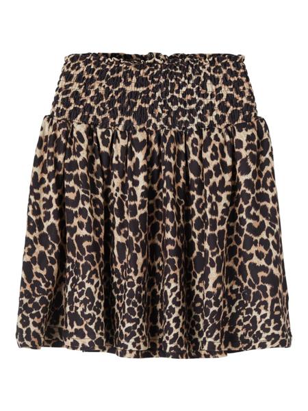 LMTD NLFFed Short Skirt
