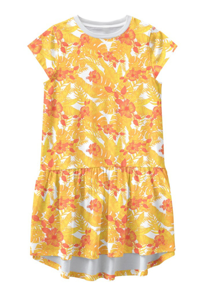 NKFVigga Capsl Dress