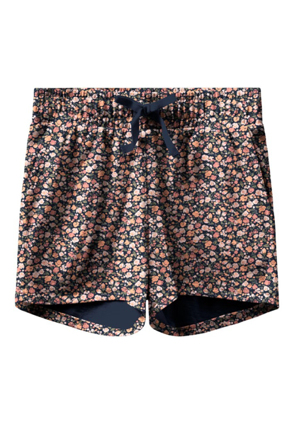 NKFVigga Shorts Hhh