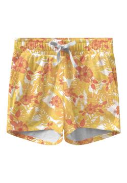 NKFVigga Shorts