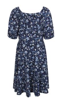 D-XEL Katini Dress