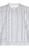 D-XEL Malado Dress