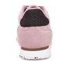 Woden Nora Mesh Sneaker