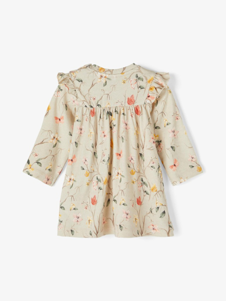 NBFFiola Dress